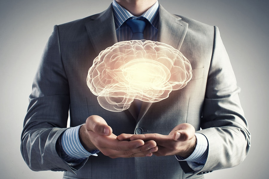 Intelligence Artificielle chez les experts comptables