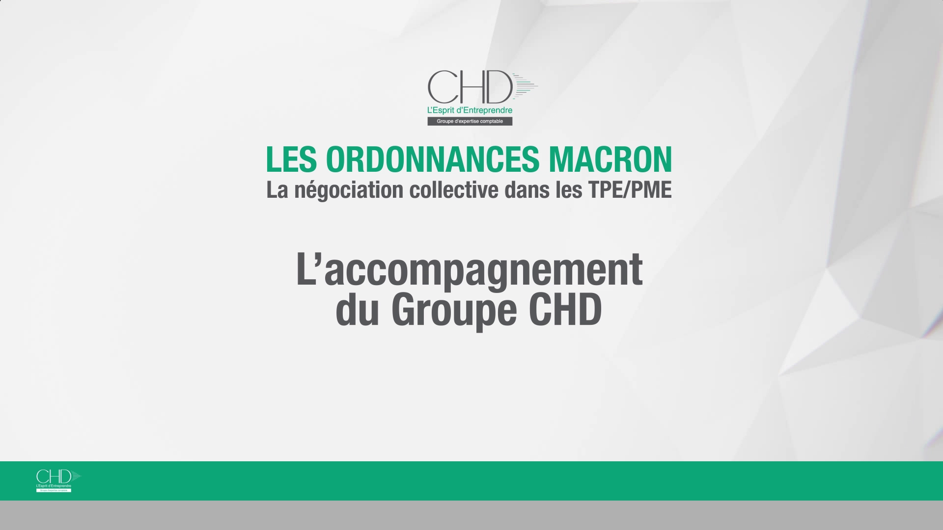 ordonnances-macron-accompagnement-groupe-chd