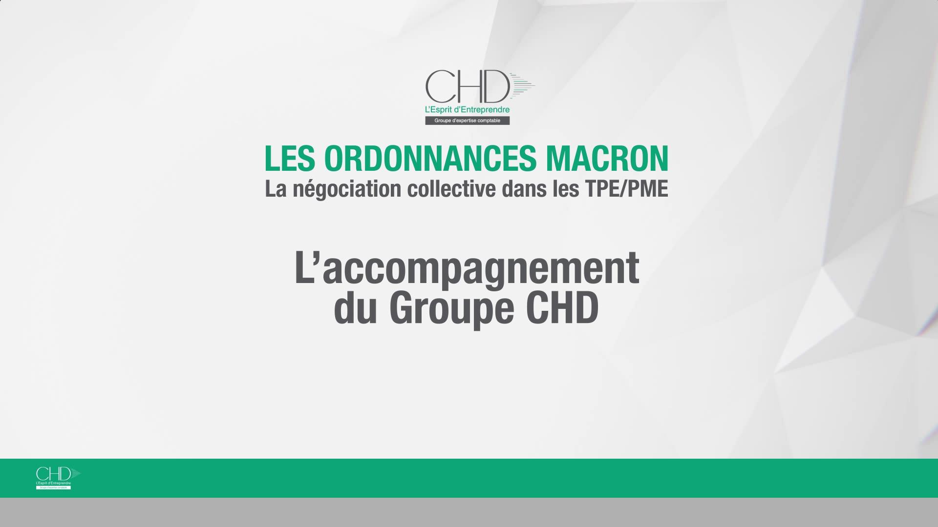ordonnances-macron-accompagnement-groupe-chd