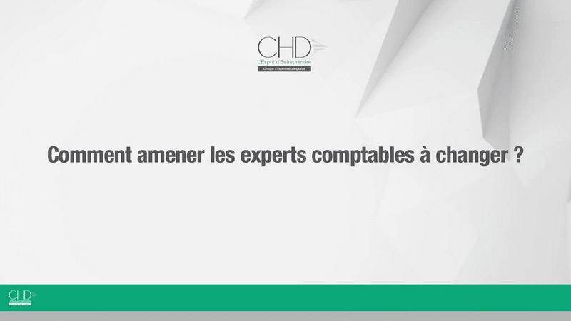 ia-experts-comptables-changement-cecile-dejoux-v02